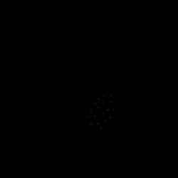 cropped-cropped-cropped-cropped-la-fille-du-3c3a8me_logo_noir12.png