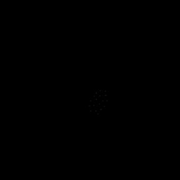La fille du 3ème_Logo_noir