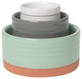 Terracotta Nesting Prep Set